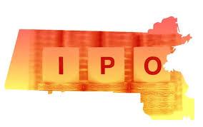 cara membeli saham IPO